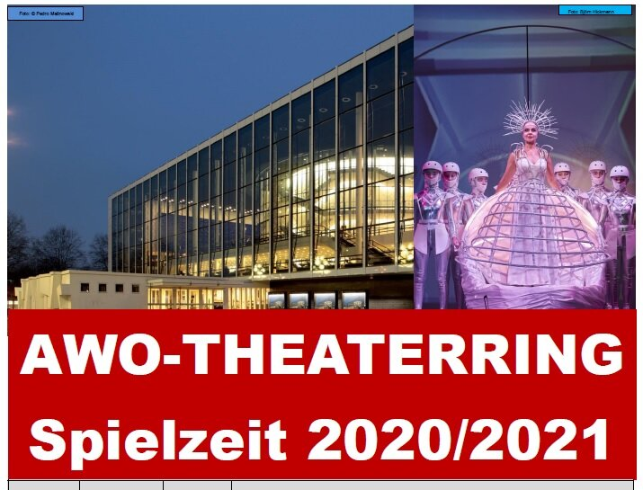 20-21Theaterring_thump.jpg
